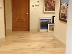 Euro-Plank, Legacy White Engineered wood (11).JPG