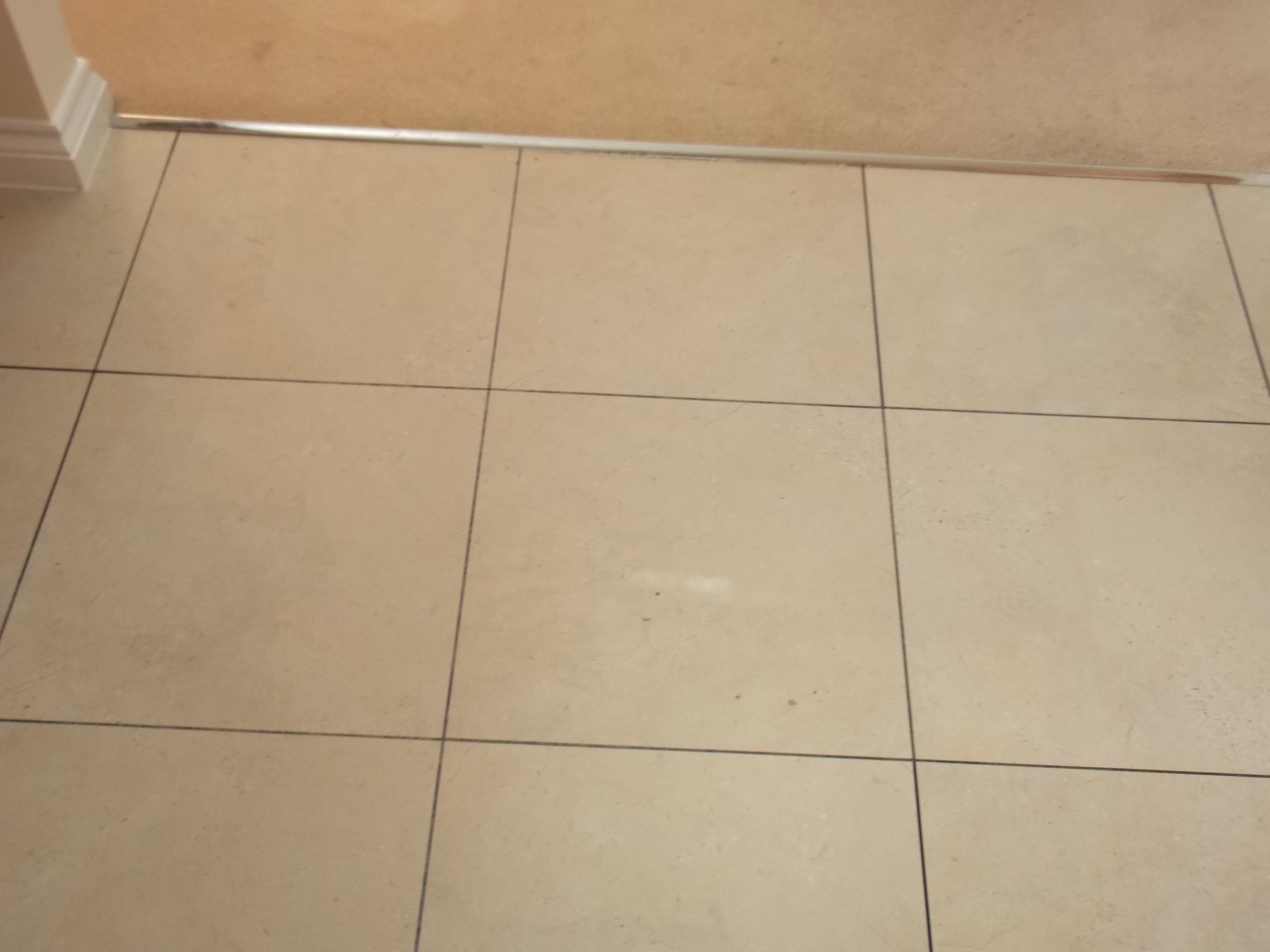 Colonia flooring  (5).JPG