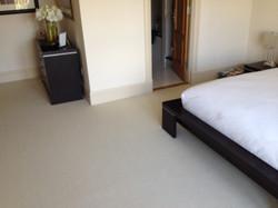 Weavegreen - Barn Owl carpet (5).JPG