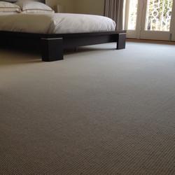 Weavegreen - Barn Owl carpet (1).JPG