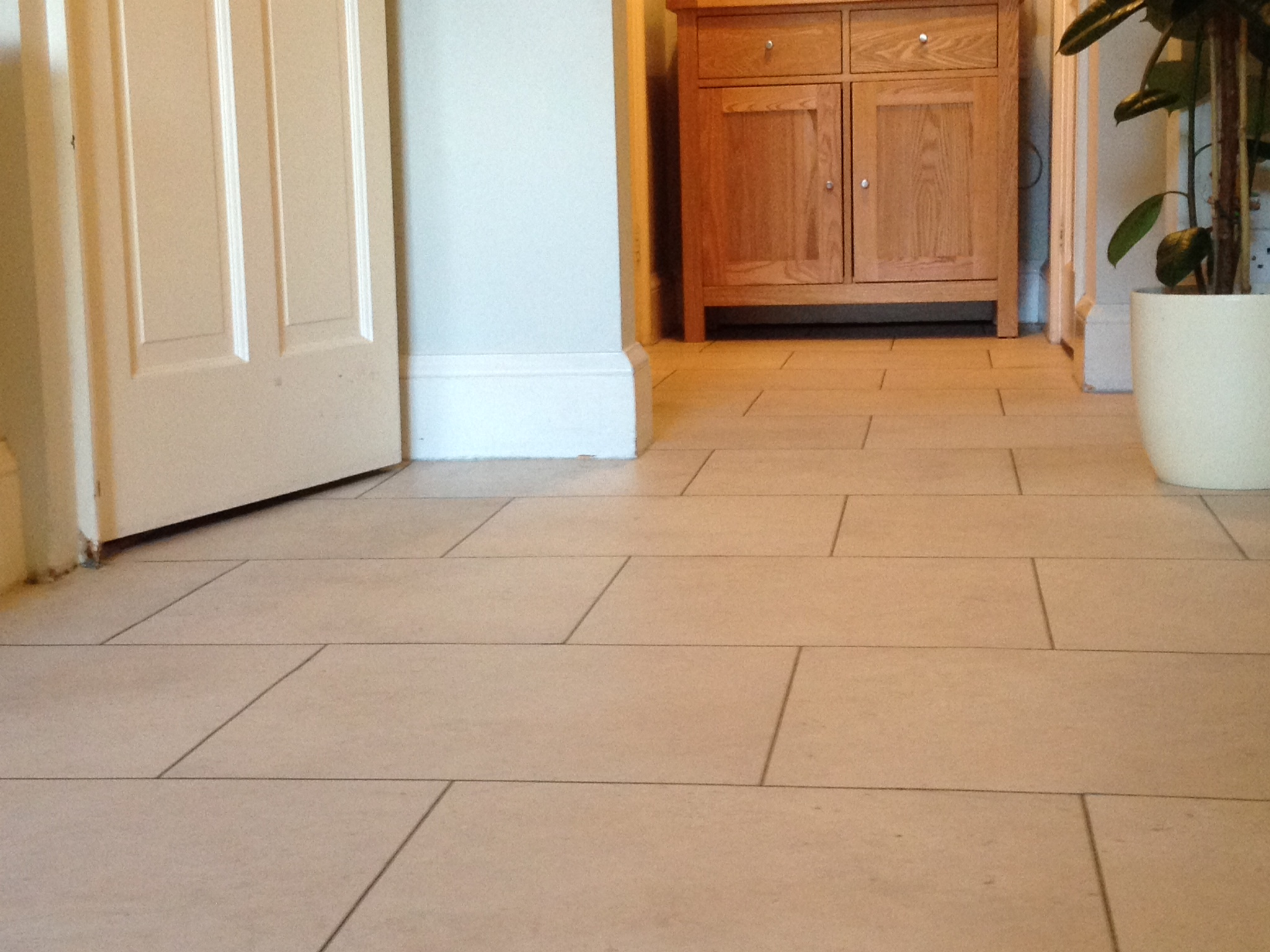 Colonia flooring - Natural Limestone & Graphite feature strips  (3).jpeg