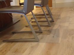 Euro-Plank, Legacy White Engineered wood (7).JPG