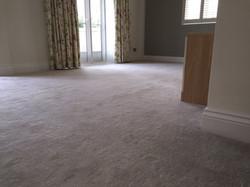 Alternative floorings, Barefoot Bikram (11).JPG