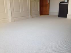 Weavegreen - Barn Owl carpet (4).JPG