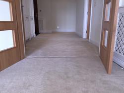 Alternative floorings, Barefoot Bikram (6).JPG