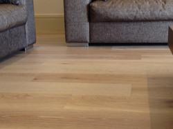 Euro-Plank, Legacy White Engineered wood (8).JPG
