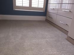 Alternative floorings, Barefoot Bikram (10).JPG