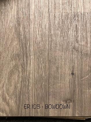 ESSENTIAL / FELTEX SHEET VINYL