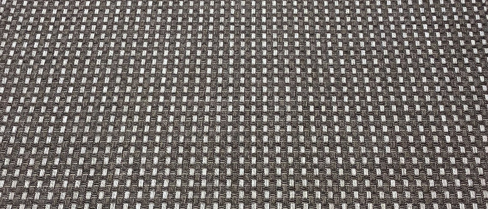 Pembroke - Indoor/Outdoor rug
