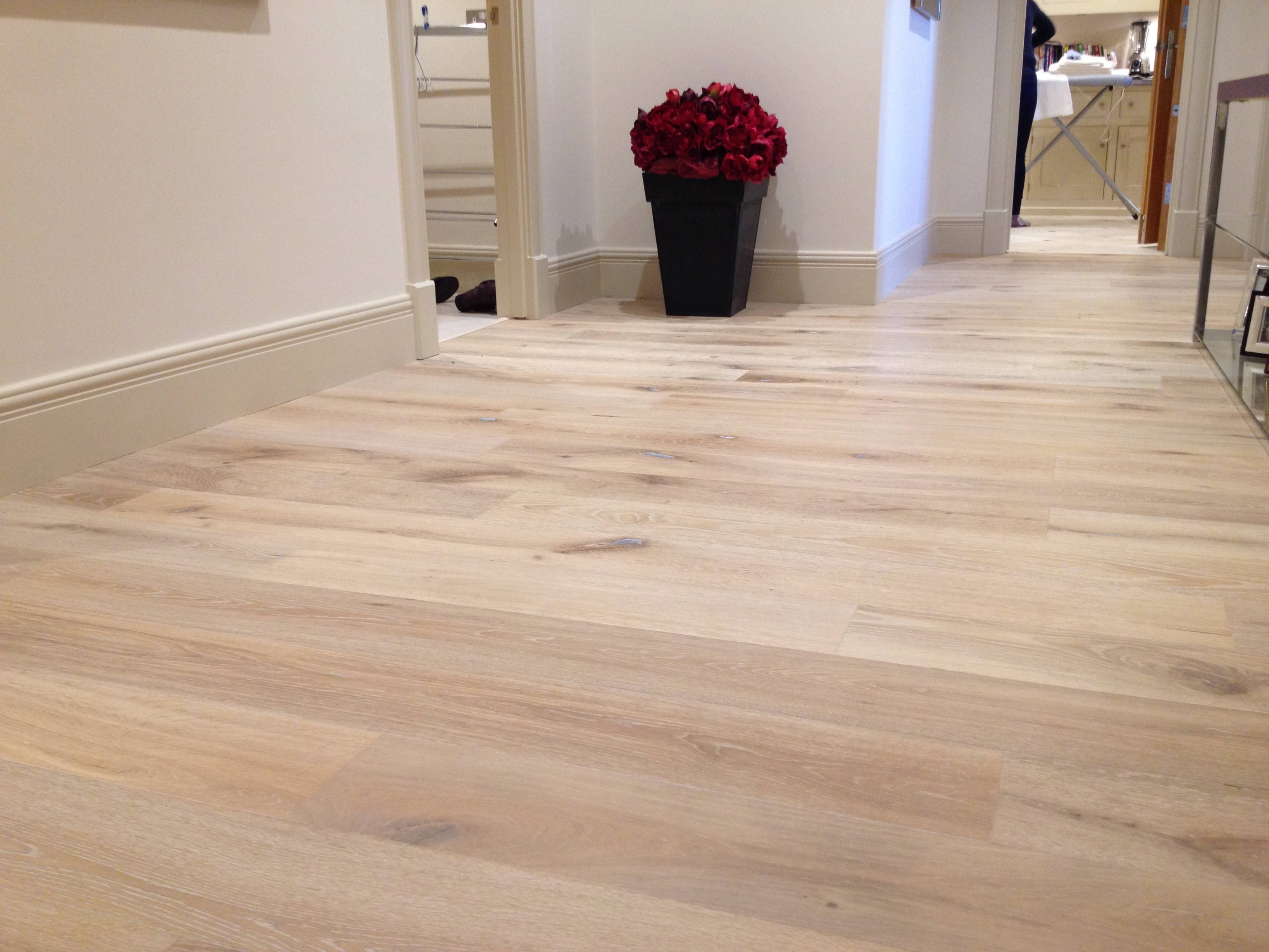 Euro-Plank, Legacy White Engineered wood (1).JPG