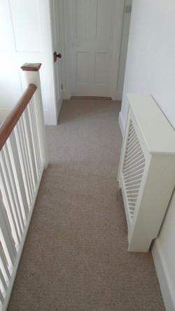 Royal Widsor Wool carpet with Dark Grey edging  (4).JPG