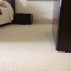 Weavegreen - Barn Owl carpet (3).JPG