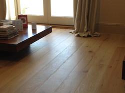 Euro-Plank, Legacy White Engineered wood (5).JPG