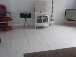 Lifestyle flooring - Statement Oak