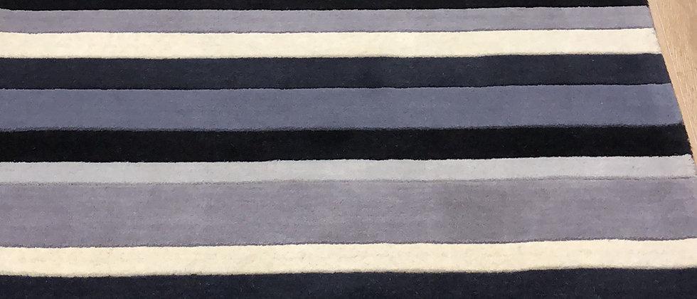Jazz stripes