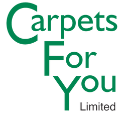 Carpets For You Limited, Jersey