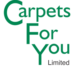 Carpets For You Limited