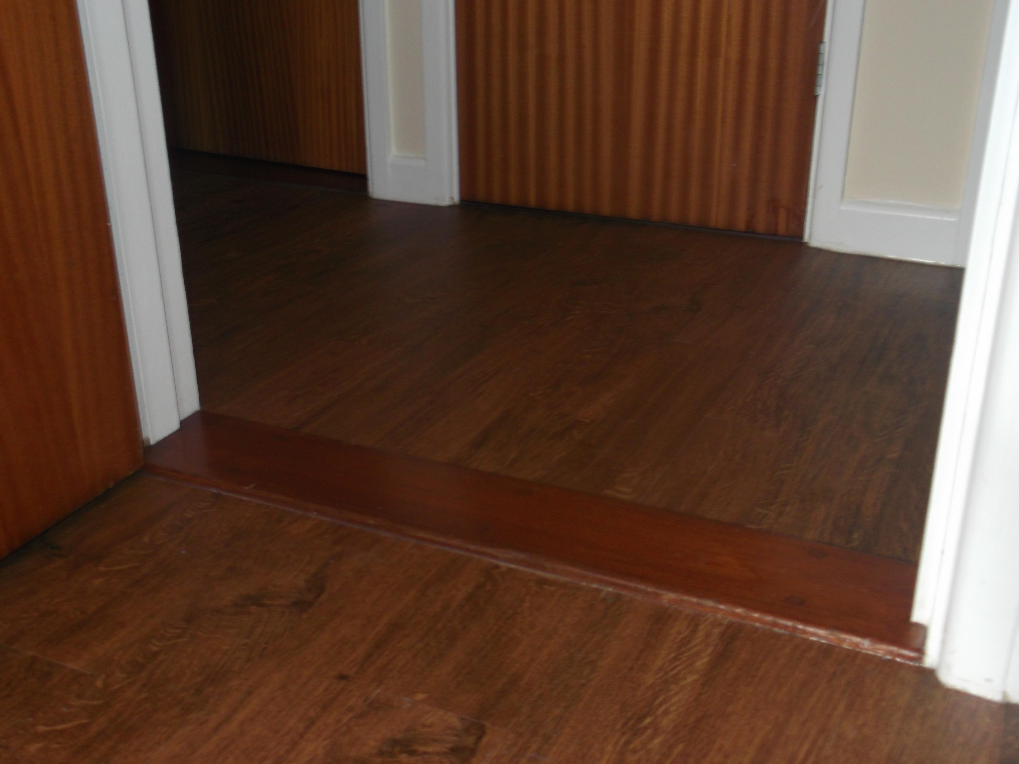 Camaro Flooring Warwick Oak