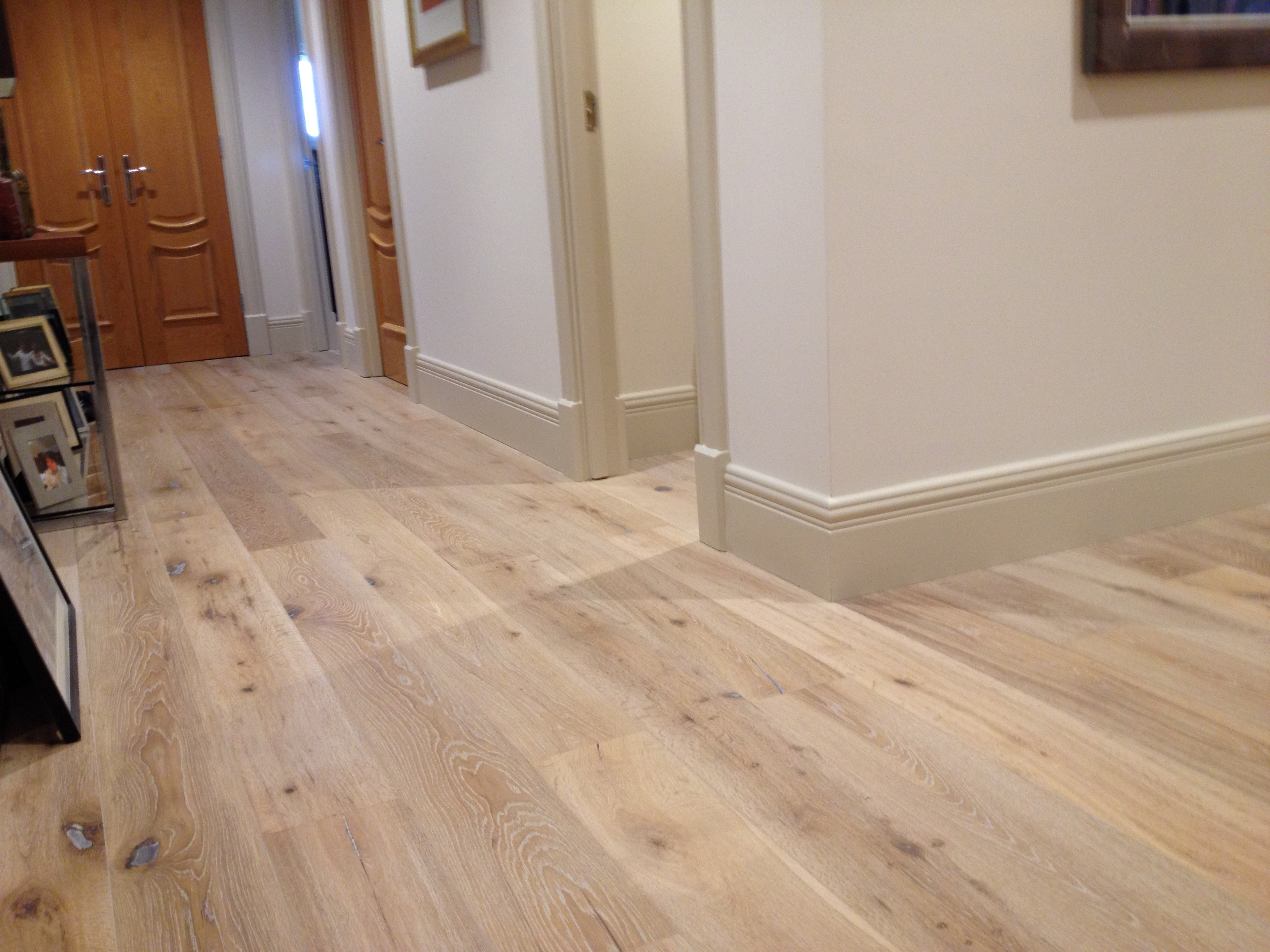 Euro-Plank, Legacy White Engineered wood (12).JPG