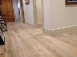 Euro-Plank, Legacy White Engineered wood (12).JPG