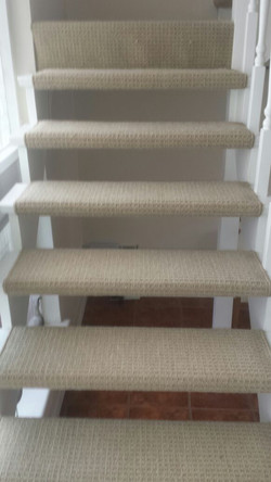 Glenweave Carpet