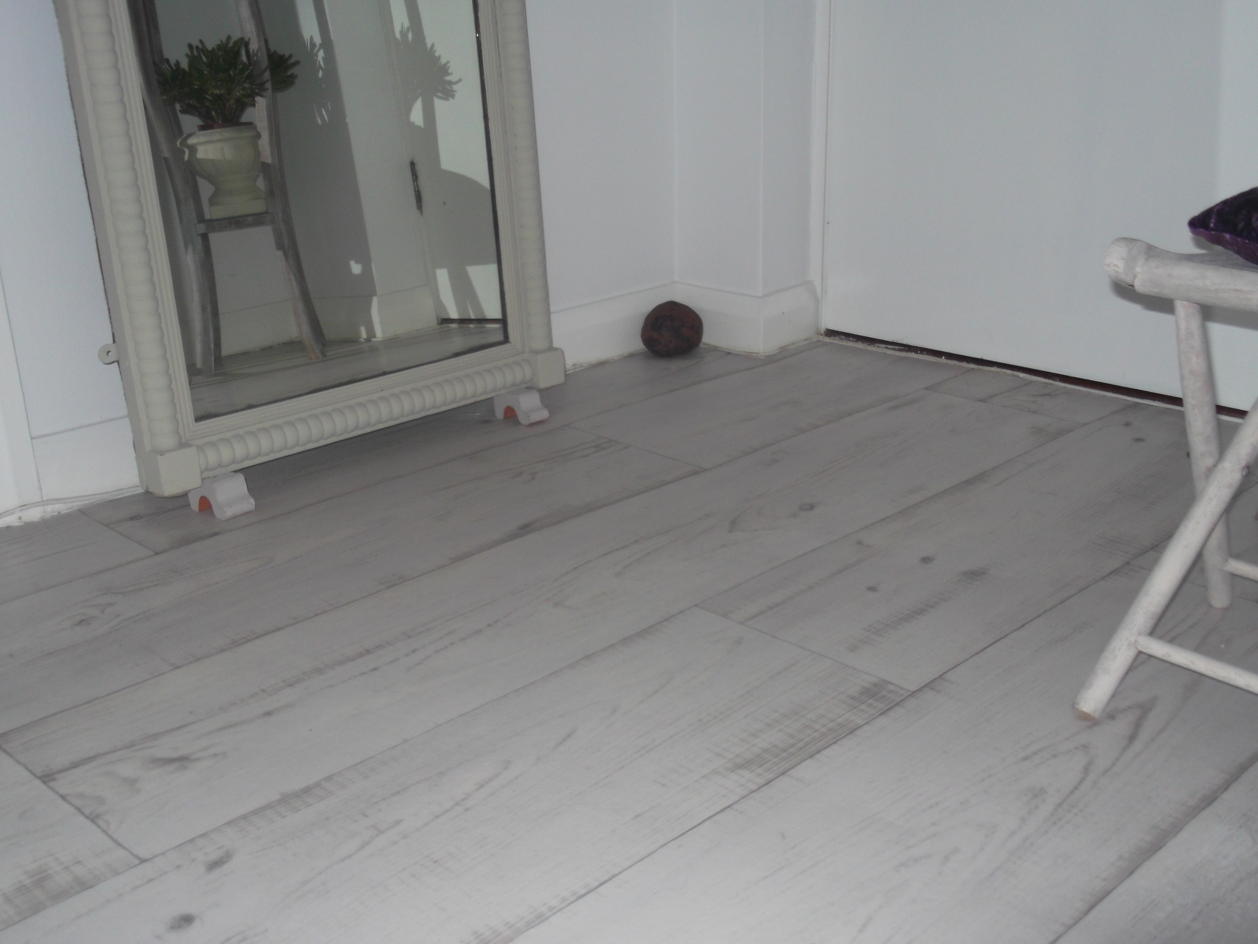 Lifestyle Flooring - Statement Oak