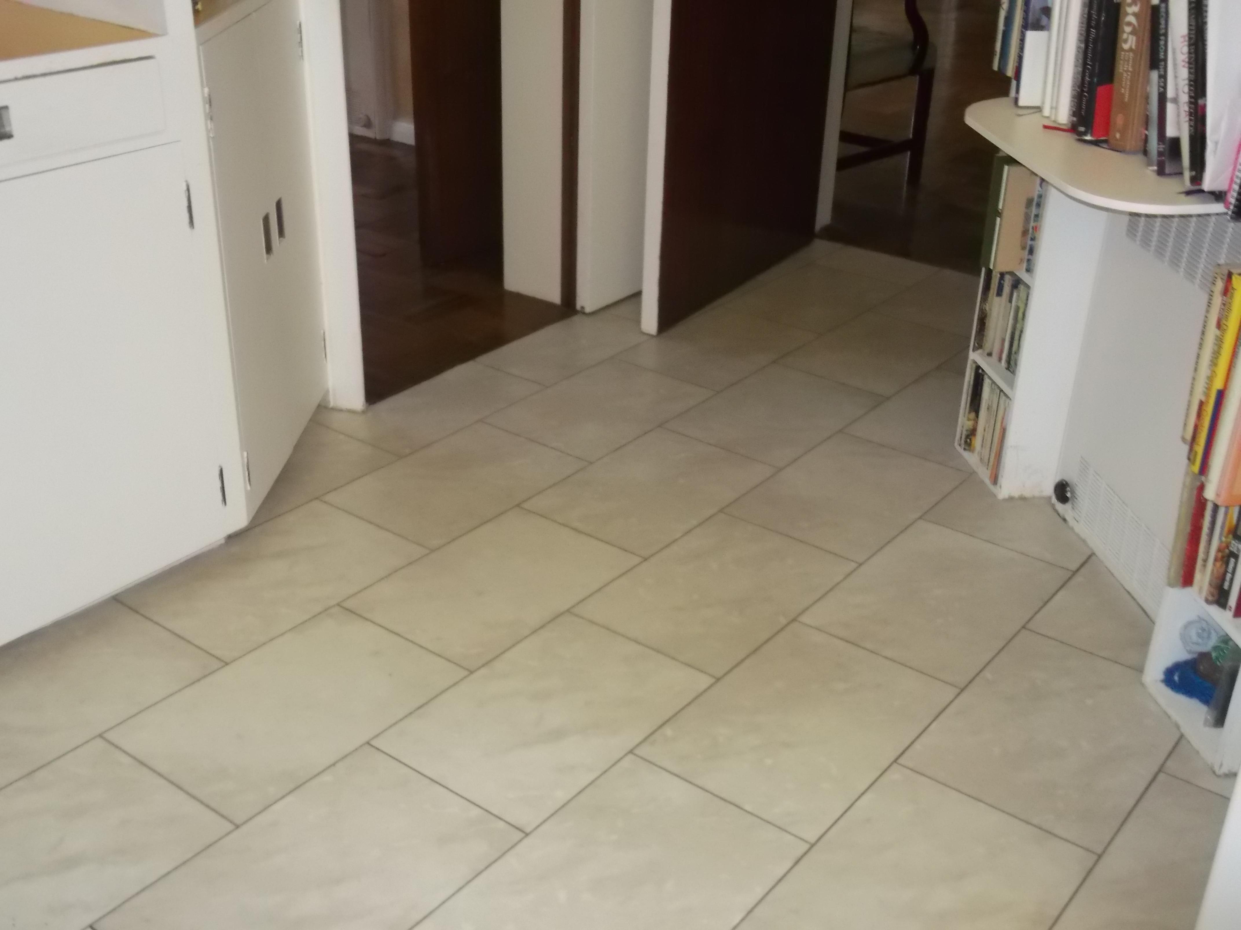 Amtico floorings Torino Stone