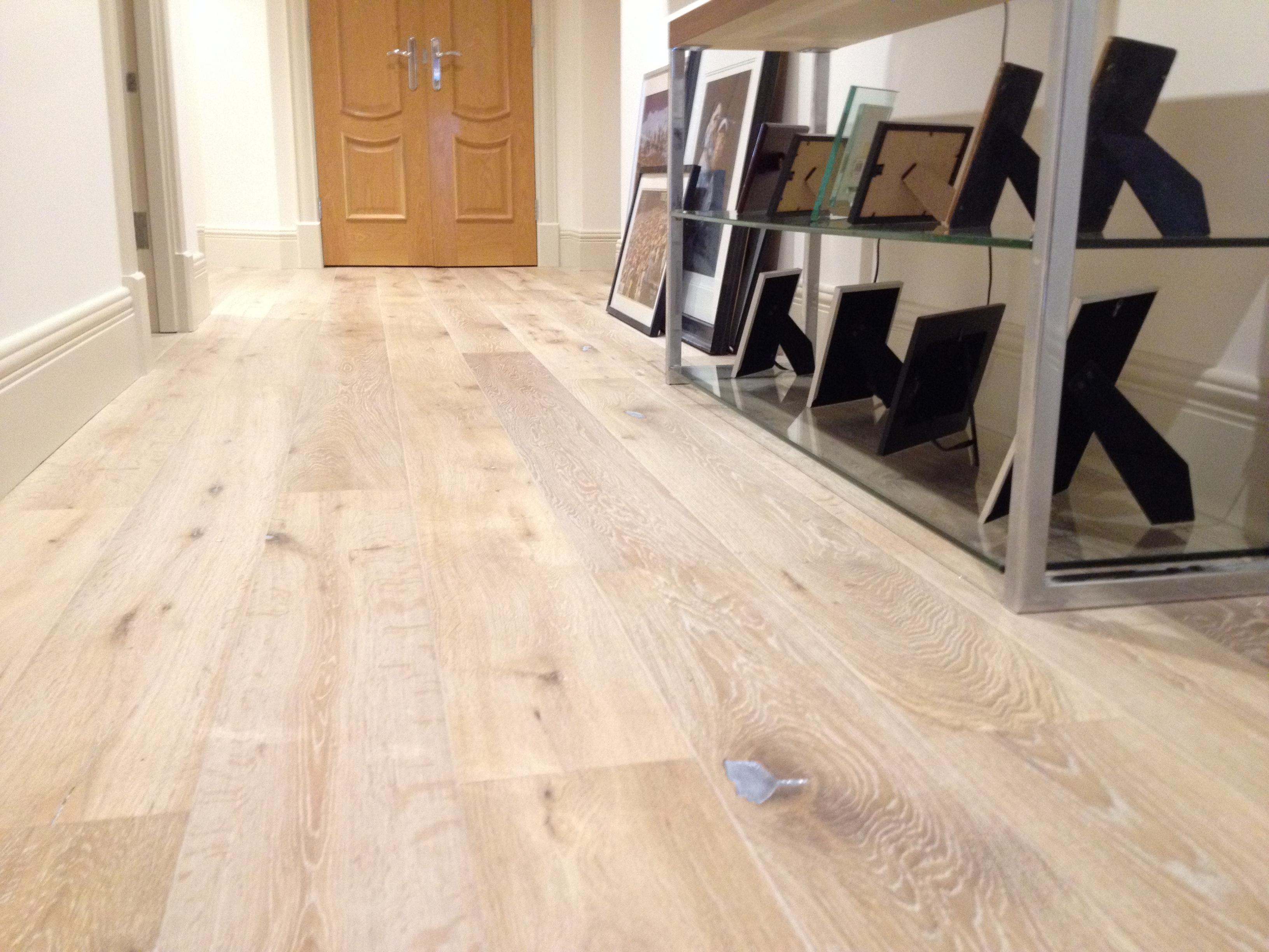 Euro-Plank, Legacy White Engineered wood (16).JPG