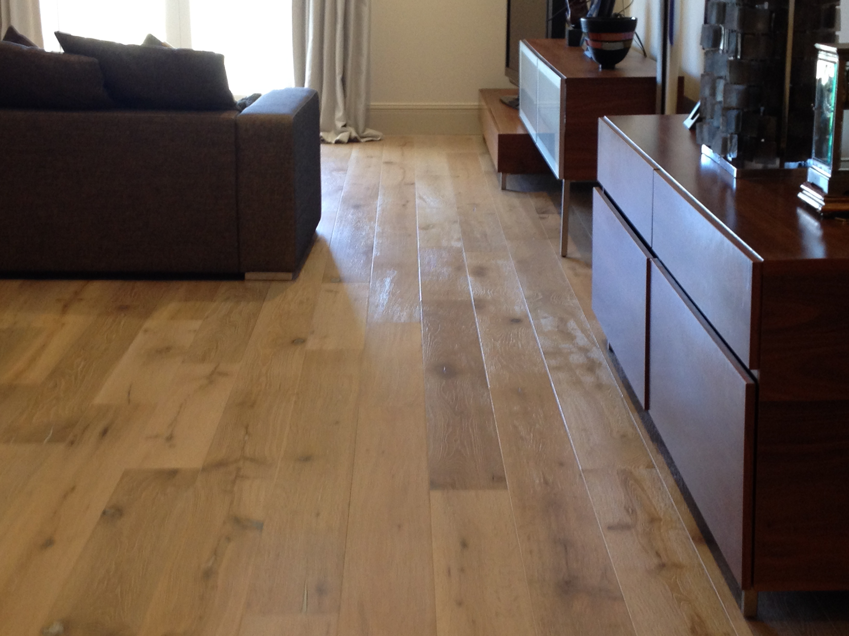 Euro-Plank, Legacy White Engineered wood (4).JPG