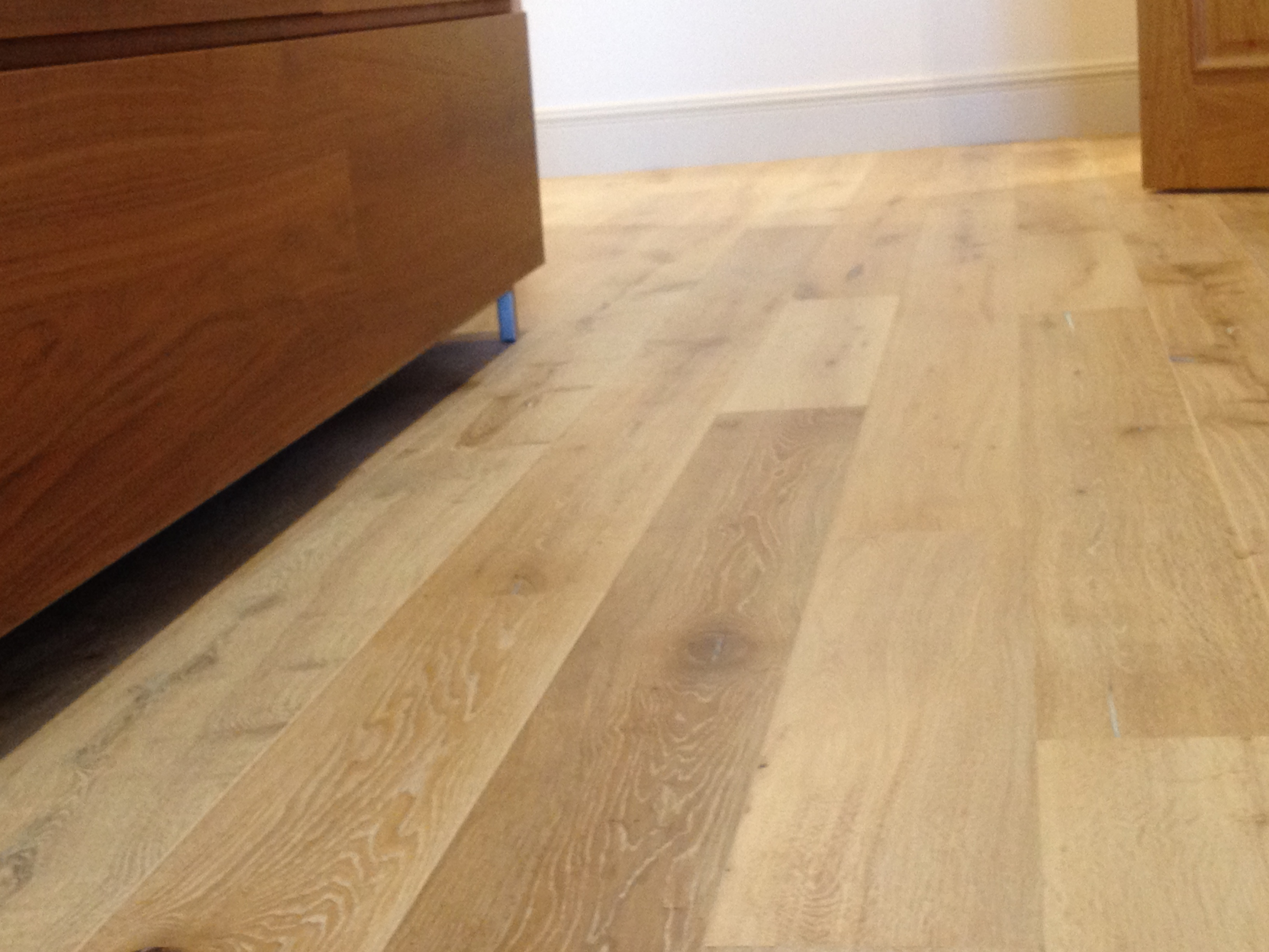Euro-Plank, Legacy White Engineered wood (9).JPG