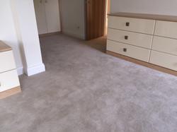 Alternative floorings, Barefoot Bikram (1).JPG