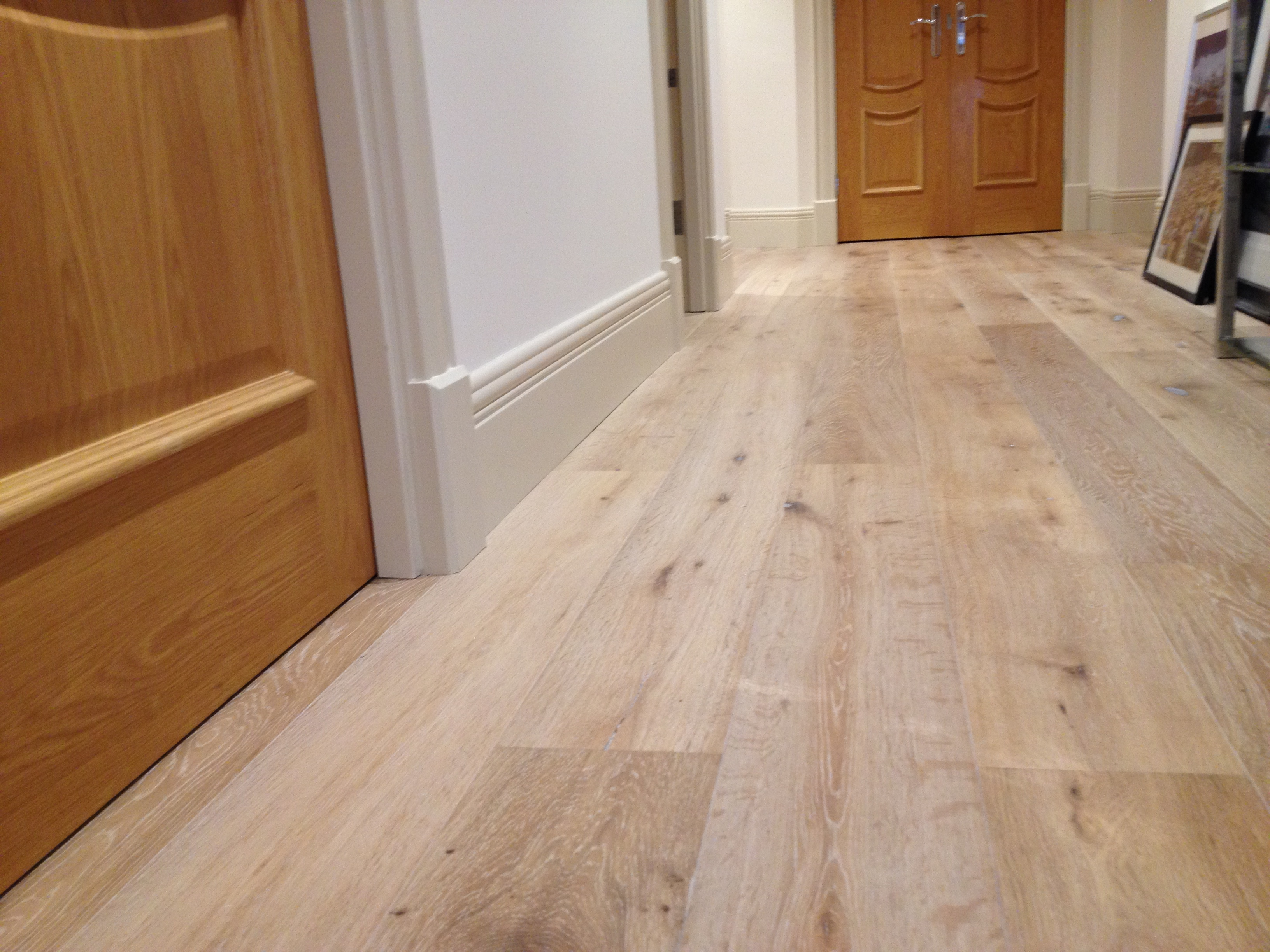 Euro-Plank, Legacy White Engineered wood (17).JPG