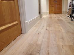 Euro-Plank, Legacy White Engineered wood (17).JPG