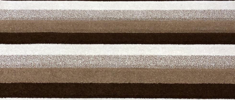 Viva - Stripes - 1090D