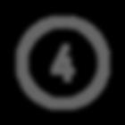 icons8-4-en-círculo-c-100.png