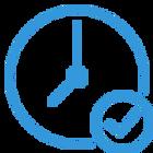 icons8-reloj-verificado-100-2.png