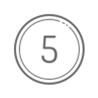 icons8-5-en-círculo-c-100.png