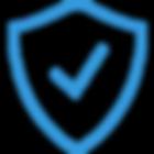 icons8-seguridad-comprobado-100-2.png