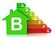 Icono_certificado_energético_1.png