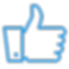 icons8-me-gusta-100-2.png