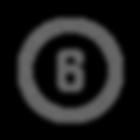 icons8-6-en-círculo-100.png