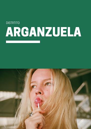 02 - ARGANZUELA.png