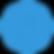 icons8-2-en-círculo-100.png