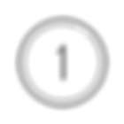icons8-1-en-círculo-c-100.png