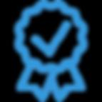 icons8-garantía-150-2.png