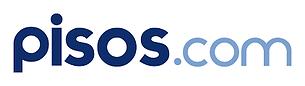PISOS.COM.png