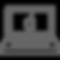 icons8-ordenador-portátil-64.png