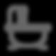 icons8-ducha-y-bañera-80.png