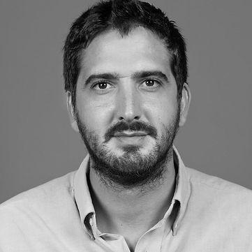Alberto Férriz.jpg
