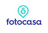 FOTOCASA.png